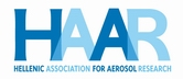 Hellenic Association for Aerosol Research (HAAR)